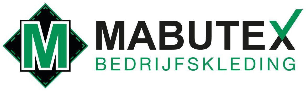 MABUTEX Bedrijfskleding